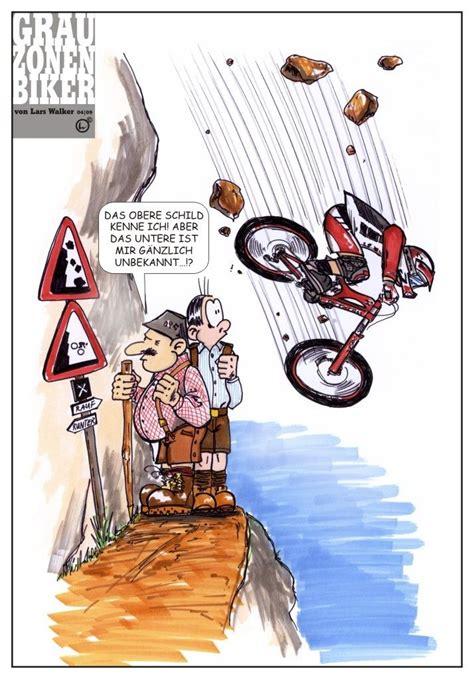 foto grauzonenbiker lw wandersleut web mtb newsde