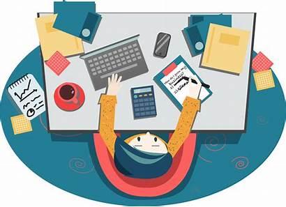 Business Growth Company Profit Grow Strategies Growing