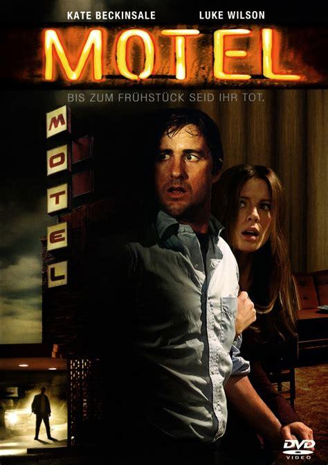 motel film  scary moviesde