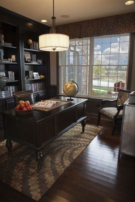 Creating the Perfect Home Office for Entrepreneurs