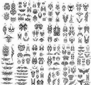 Diseños de tatuajes pequeños Imagui