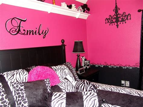 pink and black wallpaper for bedroom pink and black bedrooms 23 wide wallpaper 20758 | pink and black bedrooms 2 hd wallpaper