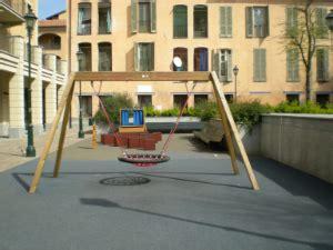 Città Di Torino  Circoscrizione 1  Le Aree Gioco