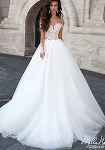 wedding milla nova 2016 wedding pinterest wedding With wedding dresses for small weddings