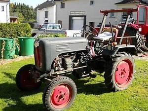 Rasenmäher Traktor Ebay : traktor kramer kls 140 hydraulik deutz motor schlepper ~ Kayakingforconservation.com Haus und Dekorationen
