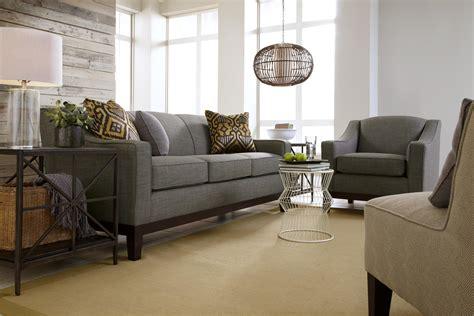 Best Home Furnishings Emeline Stationary Living Room Group