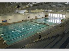 Swimming Pools Piscinas Mountain View Aquatic Center