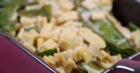 cuisiner les crozets de savoie crozets de savoie aux légumes ma p 39 tite cuisine