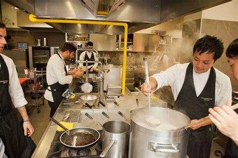 classement meilleur cuisine au monde affordable le restaurant du chef massimo bottura modne en
