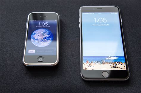 1st gen iphone this is what today s popular websites look like on the 1st 1st g