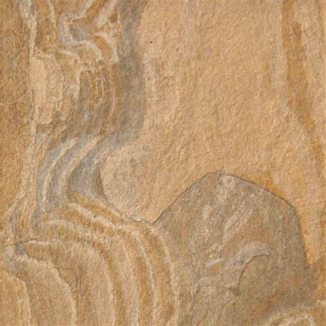 gris porcelain tile ms international ardosia gris 18 in x 18 in glazed porcelain floor and wall tile 11 25 sq ft