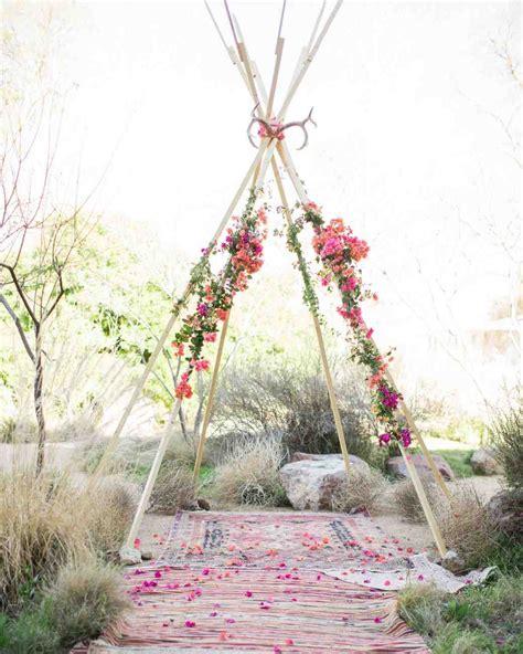 Good Looking Simple Wedding Archbackdrop Wedding Arches