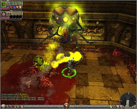 microsoft dungeon siege dungeon siege 3 serial keygen website prioritycaster