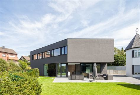 Moderne Häuser Köln by Haus H Modern H 228 User K 246 Ln Zhac