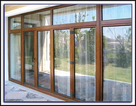 andersen 200 series sliding door andersen sliding patio doors patios home decorating