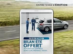 Peugeot Coulommiers : apr s vente promotions chez votre concessionnaire peugeot coulommiers ~ Gottalentnigeria.com Avis de Voitures