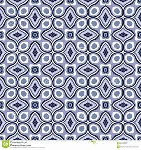 Tapete Geometrische Muster : geometrische retro tapeten nahtloses muster lizenzfreie stockbilder bild 24033329 ~ Sanjose-hotels-ca.com Haus und Dekorationen