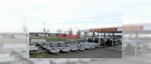 Gebrauchte Küchen Erfurt : gebrauchte spielautomaten erfurt sunmaker spiele ~ Markanthonyermac.com Haus und Dekorationen