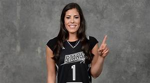 Kelsey Plum goes No. 1 in WNBA draft | SI.com