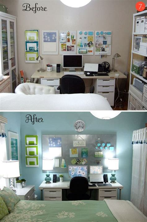 roundup  inspiring budget friendly bedroom makeovers