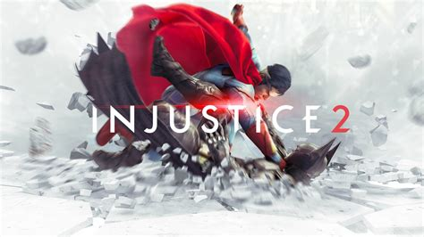 injustice  batman  superman wallpapers hd wallpapers id