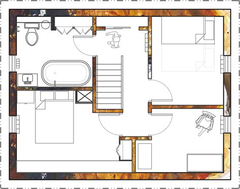 dessiner ma cuisine 30 élégant dessiner un plan de cuisine hzt6 meuble de