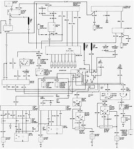 Kenworth T800 Battery Wiring Diagram