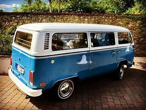 Hochzeitsauto Mieten Frankfurt : minibus mieten frankfurt oldtimerbus mieten frankfurt ~ Jslefanu.com Haus und Dekorationen