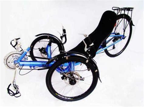 Popular 3 Wheel Bikes For Adults To Enjoy
