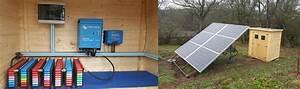 Solarzelle Selber Bauen : xxl powerhouse diy feldakku aus 18650 zellen ~ Buech-reservation.com Haus und Dekorationen