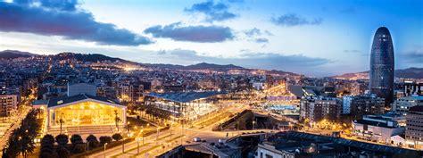 summer global internship language immersion barcelona