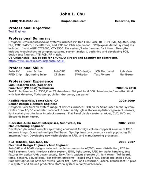 Resume Continued On Next Page by Chu Resume Te 10 3 Pages 1