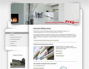Frey Immobilien Freudenstadt : hausverwaltung und immobilien frey in rheinberg ~ Yasmunasinghe.com Haus und Dekorationen
