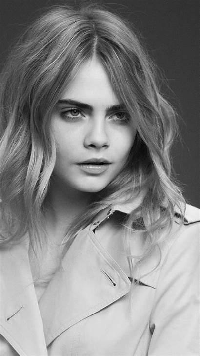Cara Delevingne Models Actress Wallpapers Celebrities Blonde