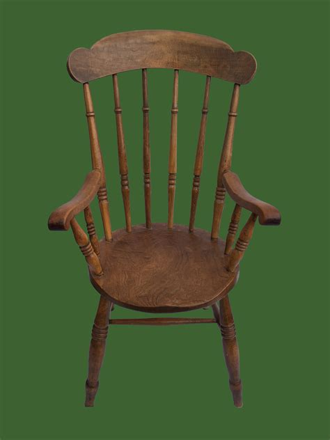 country kitchen chair set of 8 country dining chairs www holmwoodjones 2753