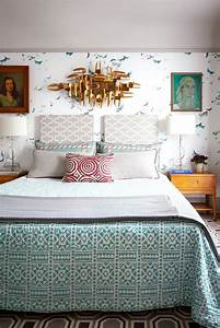 Wall, Decoration, That, Will, Make, Your, Bedroom, Feel, Refresh, And, Make, You, Want, To, Stay, On, Your, Bed