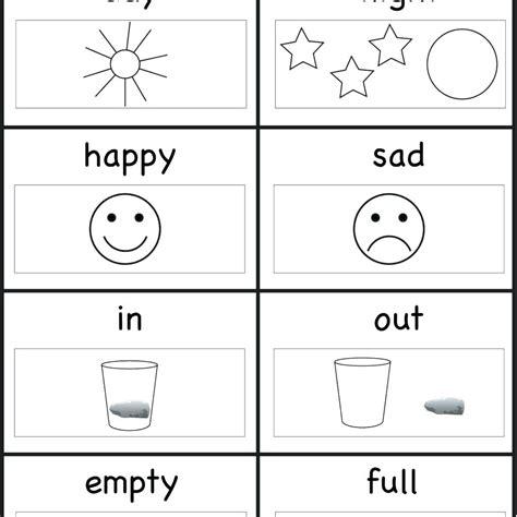 preschool worksheets age    kindergarten chinese