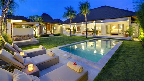 Holiday Home Rentals - Your Suitable Bungalow or Cottage