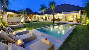 luxury house photos hd full hd pictures With full hd images fancy home
