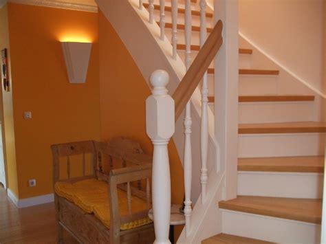 Treppensanierung Stufen Aus Holz Aufarbeiten by Alte Treppen Aufarbeiten Treppensanierung Stufen Aus Holz