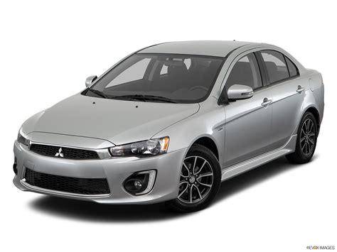 mitsubishi lancer    gls  uae  car prices