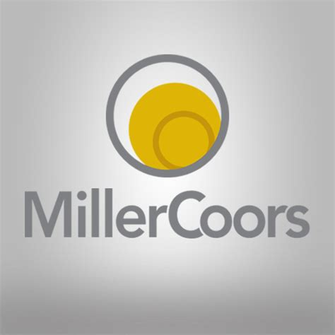 millercoors brewing company town country distributors