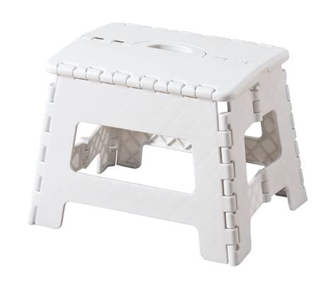 cosco products 2 step household folding step stool