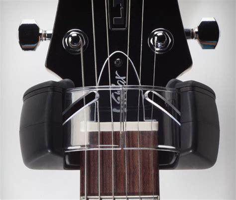 guitar wall hanger headlock self closing guitar wall hanger cool material 1521