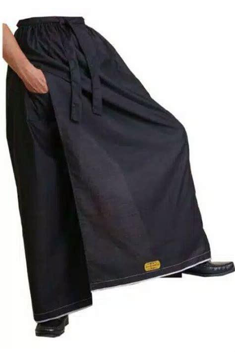 Sarung Celana Wadimor Hitam jual sarung celana wadimor sarung celana sarung celana