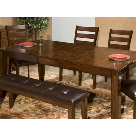 kona dining table american home furniture store