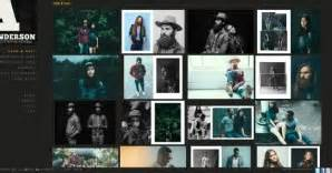 Create A Free Resume Online 25 Of The Best Photographer Portfolio Websites