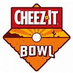 Distressed Football Clipart Cheez Bowl Cactus Transparent