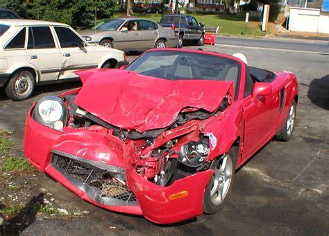 Colorado Car Accident Photos And