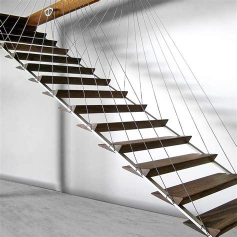Treppen Aus Stahl by Kombination Holz Stahl Tagsuche Nach Kombination Holz